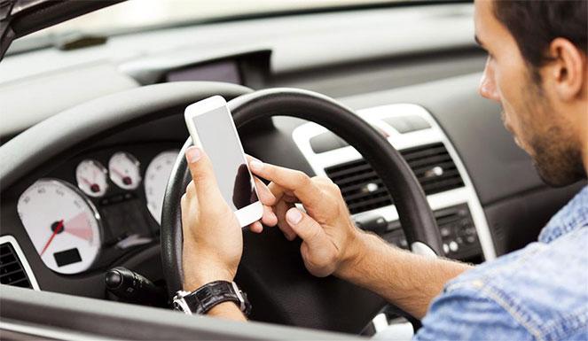 Водители смогут оплачивать штрафы за нарушение ПДД через электронные платежные системы
