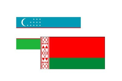 В МВТ Узбекистана прошла встреча с послом Беларуси