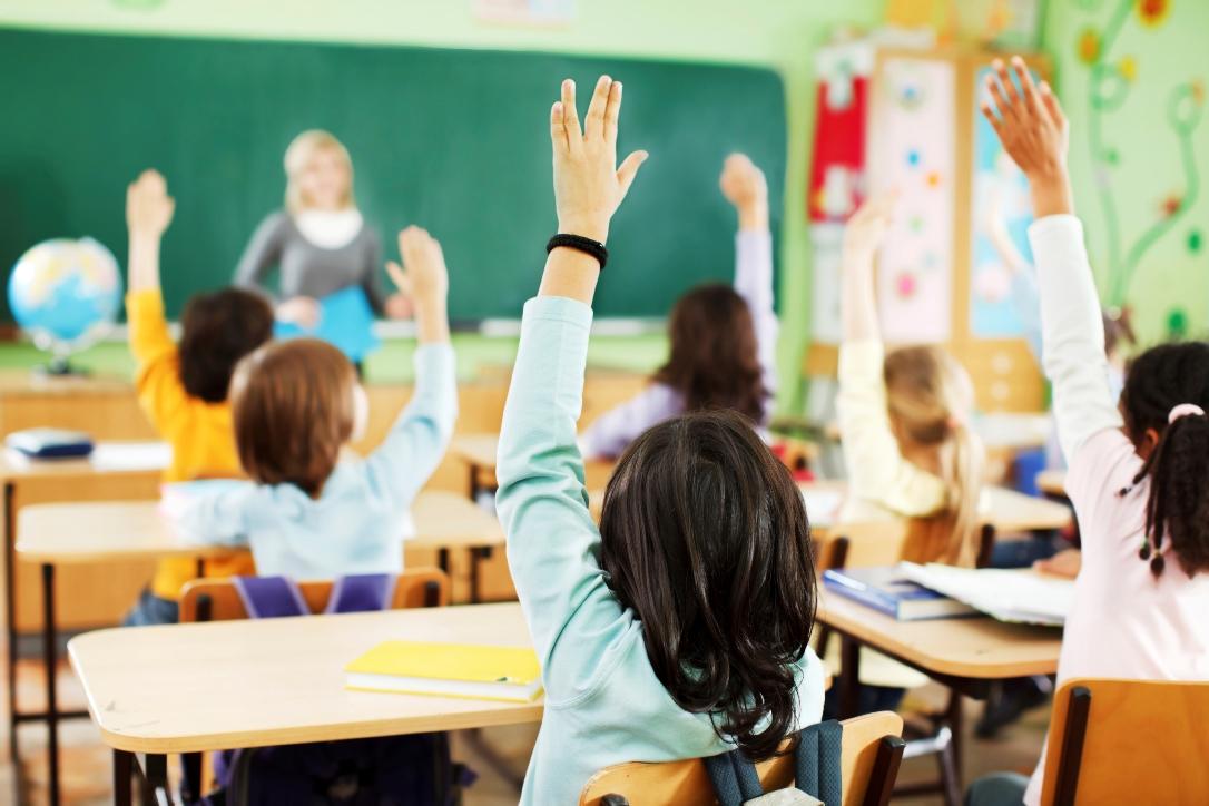 Минобразования предлагает иностранным инвесторам открывать частные школы в Узбекистане