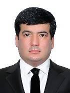 Назначен и. о. хокима Яшнабадского района