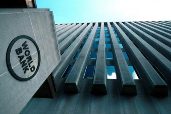 Жаҳон банки Ўзбекистонга 500 млн доллар кредит ажратилаётганини тасдиқлади