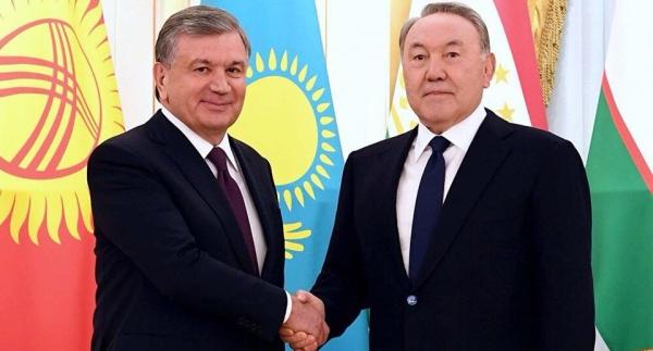 Президент отправляется в Казахстан на празднование 20-летия Астаны