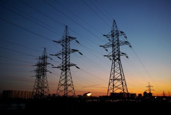 Афганистан будет подключен к единой энергосистеме Узбекистана и Центральной Азии