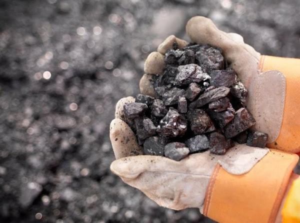 Узбекистан в этом году заметно снизил производство угля