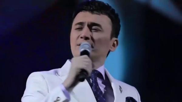 Осознал и раскаялся: чтобы вернуть лицензию, Улугбеку Рахматуллаеву пришлось дать благотворительный концерт