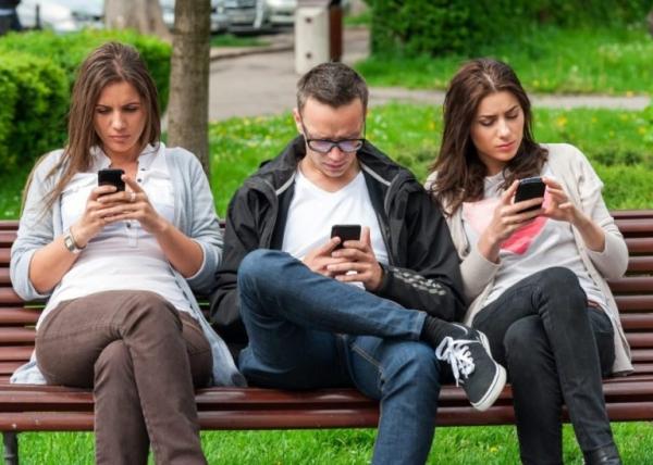 Wi-Fi в общественных местах будет доступен только после sms-авторизации