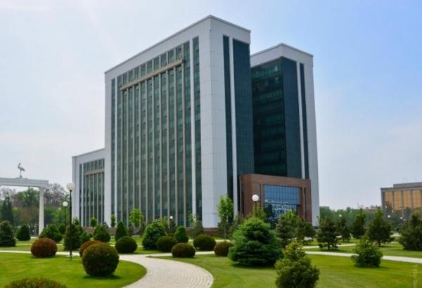 Минфин Узбекистана выпустил первую публикацию «Бюджета для граждан»