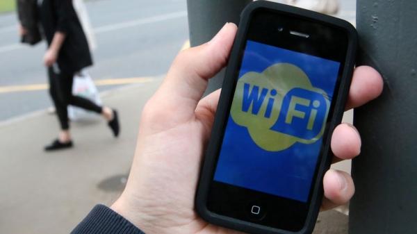 В Мининфокоме разъяснили, зачем нужна идентификация пользователей при подключении к общественным сетям Wi-Fi