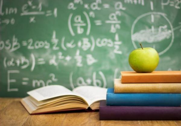 Открыта онлайн-регистрация в специализированную школу-интернат имени Мирзо Улугбека