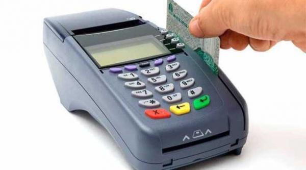 Uzcard харидни бекор қилиб пулни картага қайтариш функциясини ишга туширди