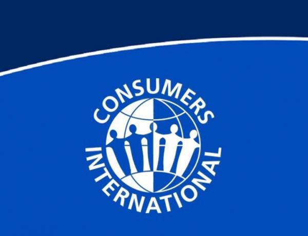 Федерация обществ защиты прав потребителей Узбекистана вступила в Consumers International