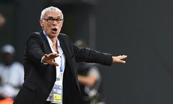 Стало известно имя нового главного тренера сборной Узбекистана