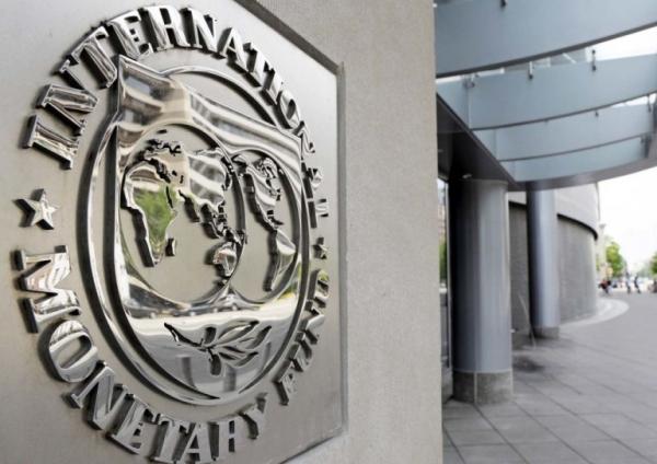 Учитывает ли МВФ интересы Узбекистана?