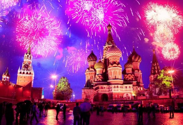 В Ташкенте впервые пройдут Дни Москвы