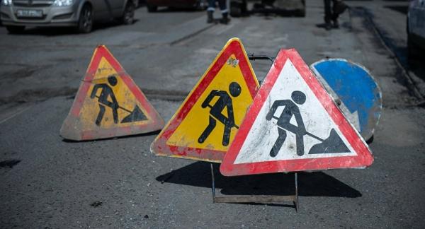 Государственная инспекция начала принимать жалобы на плохие дороги в онлайн-режиме