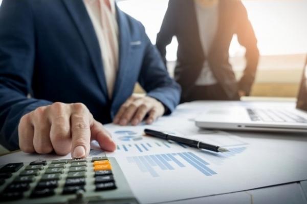 Бизнесменам списали налоговые задолженности