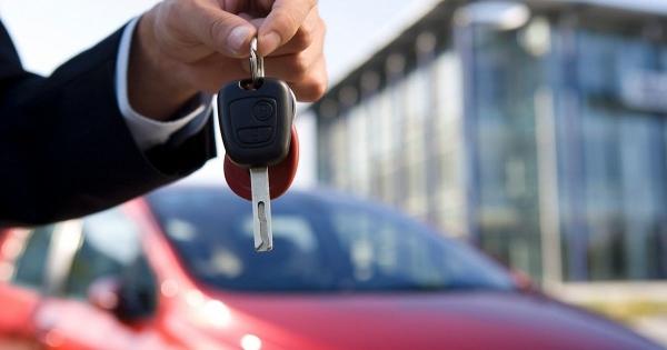 Индивидуальным предпринимателям разрешено покупать автомобили через корпоративные карты