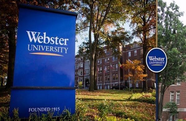 Студенты смогут учиться в годичной магистратуре Вебстерского университета при УзГУМЯ по льготной цене
