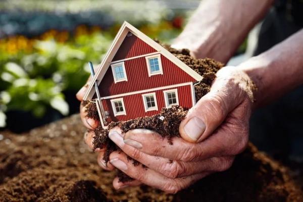 Вводится новый механизм возмещения убытков за изъятие земельных участков