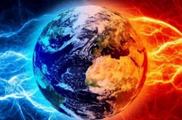 Астрономлар кучли магнит бўрони бўлишидан огоҳлантирмоқда