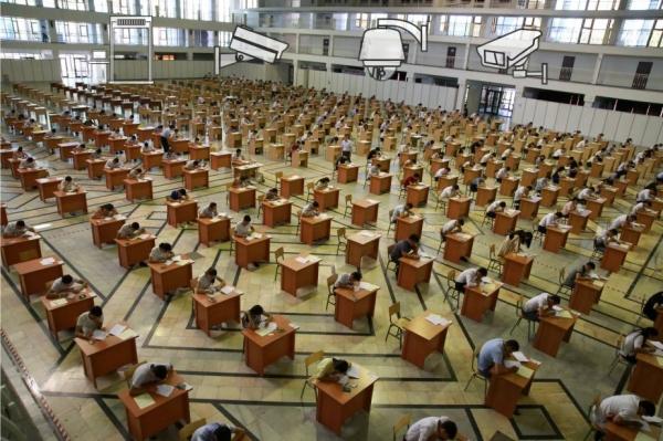 За ходом тестовых испытаний можно будет следить онлайн и через сеть UZDIGITAL TV