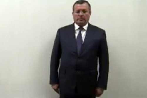 Незаконная застройка в Самарканде: стали известны подробности об аресте хокима и трех его помощников (видео)