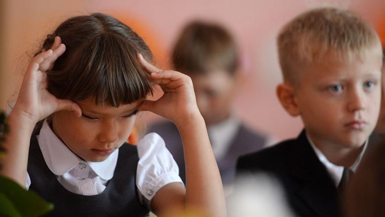 Экспертное мнение: открытие иностранных частных школ в Узбекистане – это угроза национальной безопасности страны