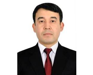Назначен новый директор «Махсустранса»