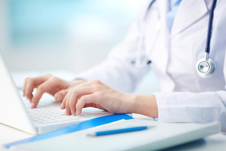 В Узбекистане внедрят инновационную модель управления здравоохранением