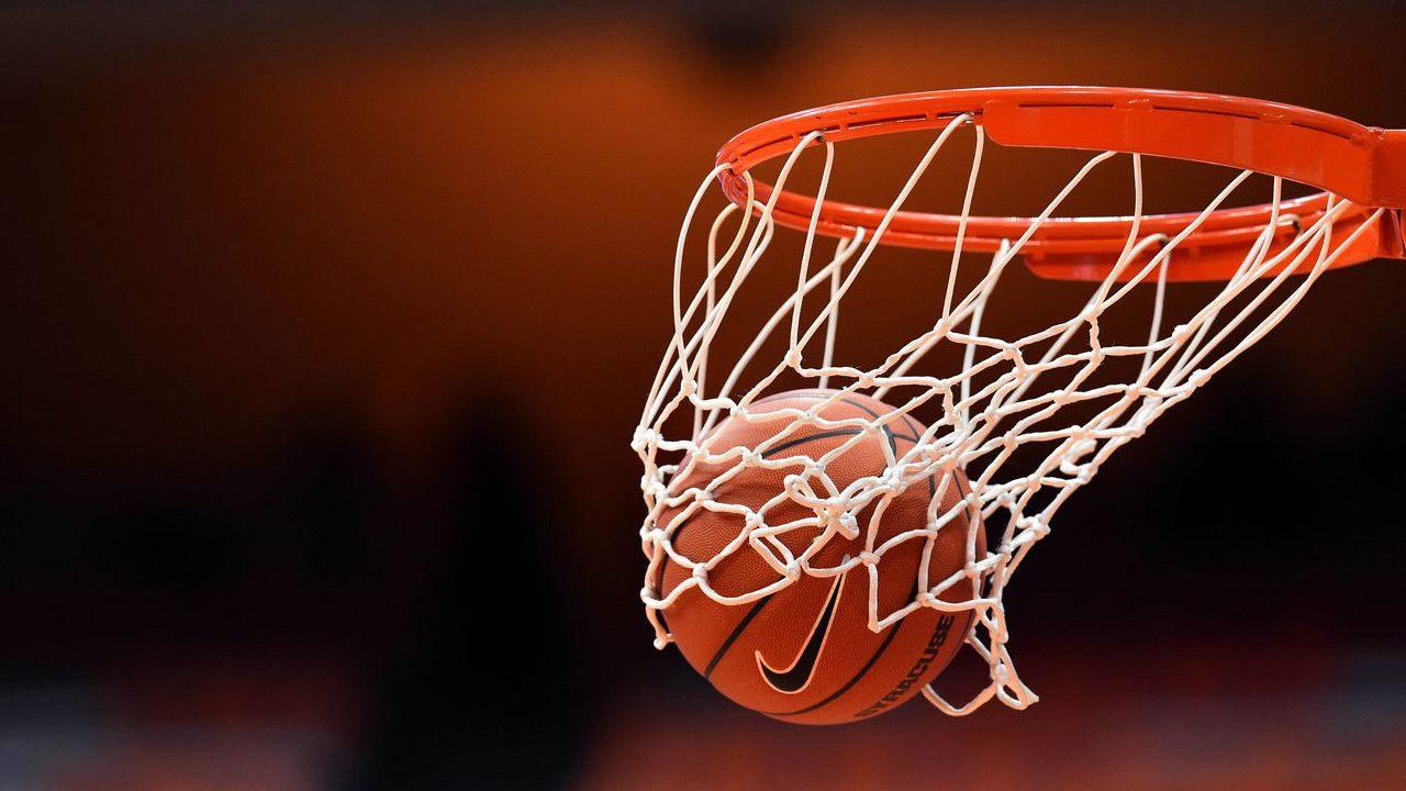 Фестиваль по баскетболу впервые проходит в Узбекистане