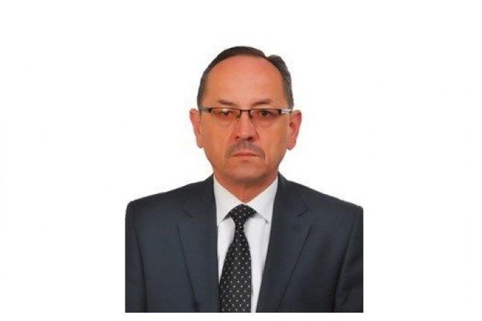 Назначен глава НИИ эпидемиологии, микробиологии и инфекционных заболеваний