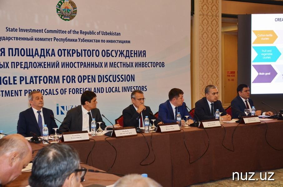 Узбекским виноделам отменят лицензирование