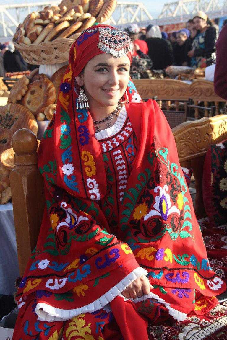 В Ташкентском Доме фотографии открылась фотовыставка о Таджикистане