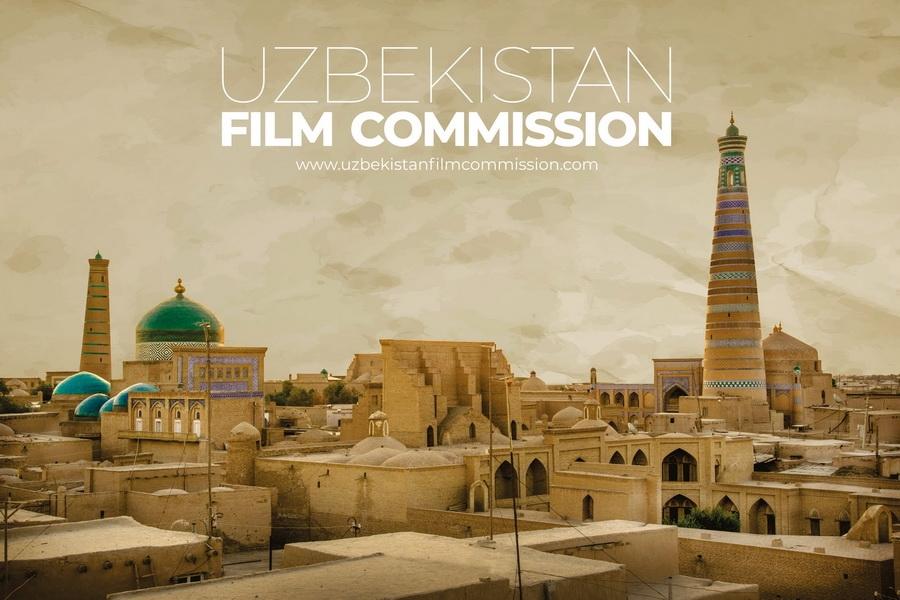Иностранное кино будет регулироваться негосударственной кинокомиссией