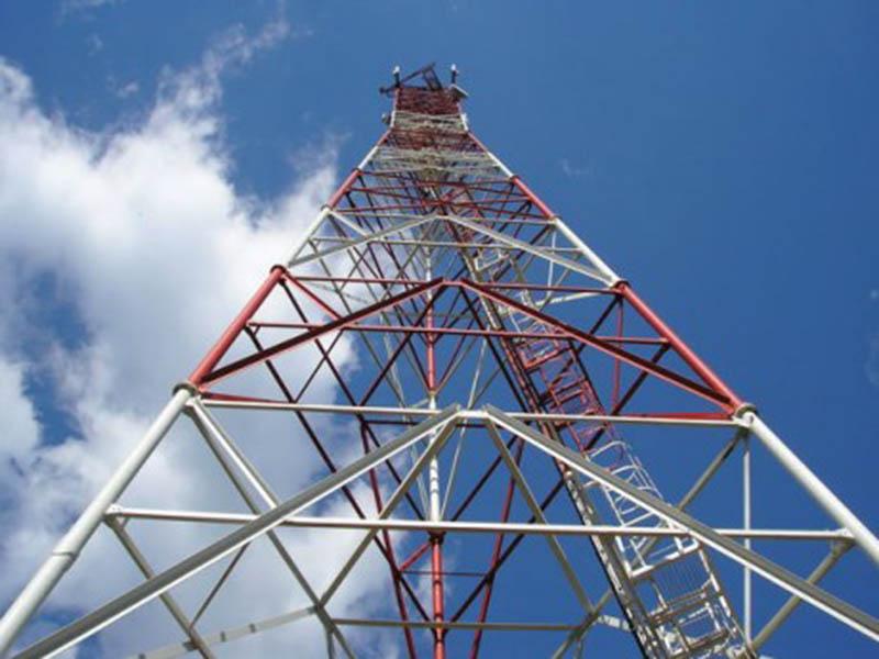 Узбекистан запустил новый интернет канал через Кыргызстан