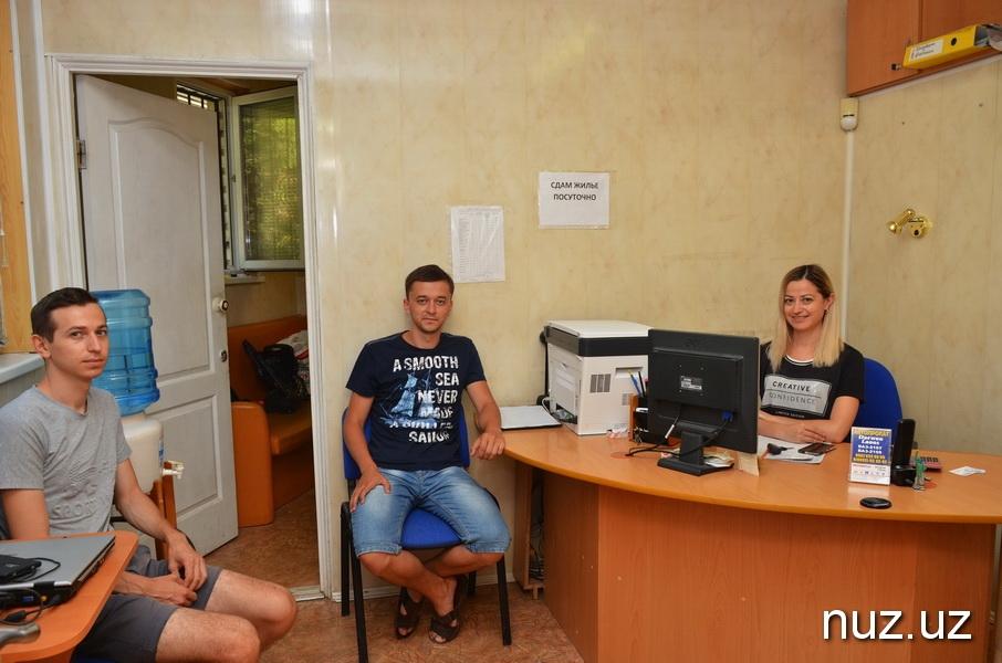 Крымские репортажи Максада Джангирова. Авто напрокат, культура вождения и штрафы