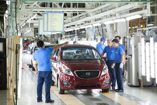 Повышения не будет: цены на автомобили GM Uzbekistan остаются прежними