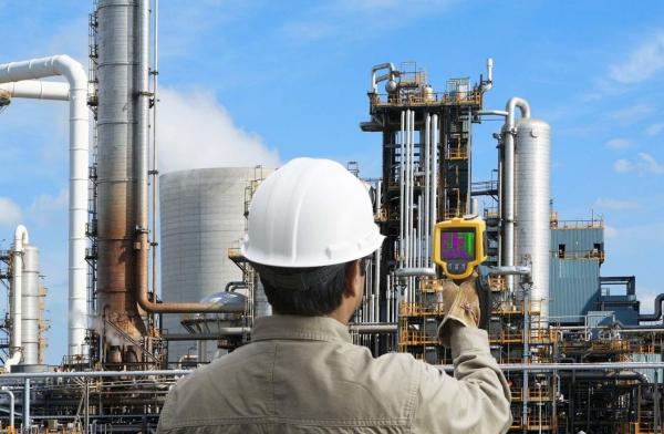 Энергоэффективные проекты на промпредприятиях Узбекистана начнут финансироваться в августе