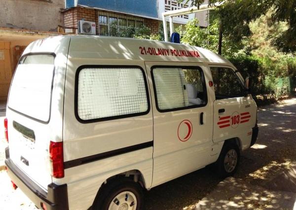 Некомпетентность, халатность и ложь: дело о гибели трех сестер в Алмазарском районе суд передал на доследование