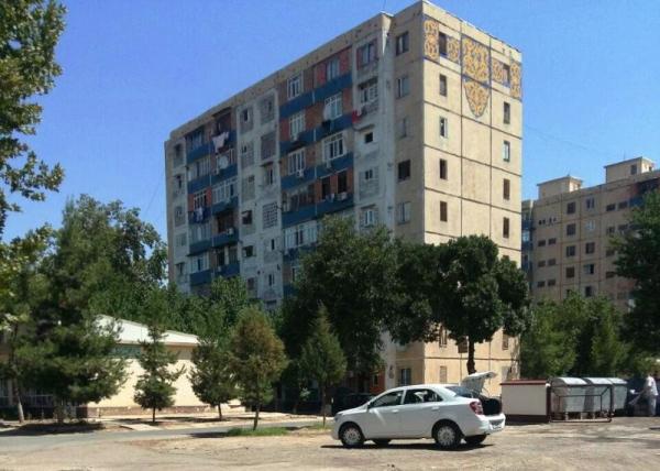 Взносы на содержание многоквартирного жилья в Узбекистане выросли на 17,2%