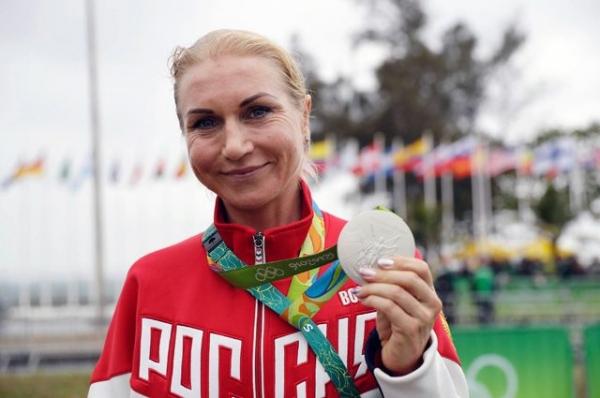 Двое спортсменов, Махмуд Мурадов и Ольга Забелинская, стали гражданами Узбекистана