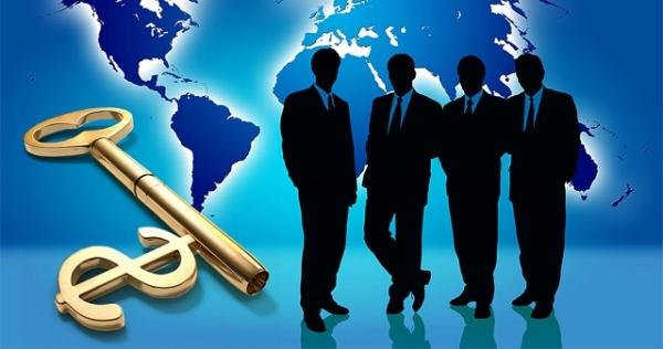 Узбекским АО иностранный инвестор не требуется