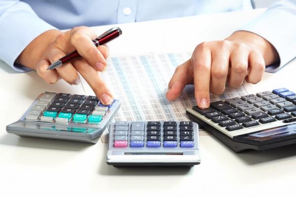 Кто в Узбекистане выиграет от введения 12-процентной ставки налога на доходы физических лиц?