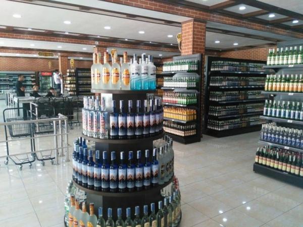 В Узбекистане запретят продажу алкоголя после 9 вечера