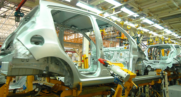 Узавтопром предлагает применить унифицированные налоговые и таможенные льготы к своим предприятиям