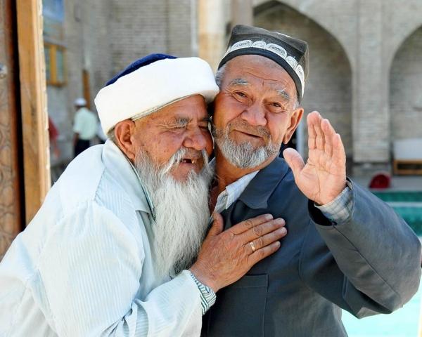 Здоровье нации - одна из стратегических задач Узбекистана