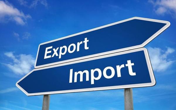 Импорт продовольствия в Узбекистан превышает экспорт почти на треть