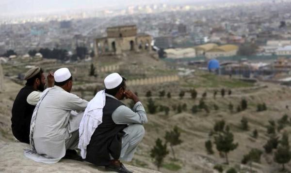 Почему в Афганистане не становится спокойнее