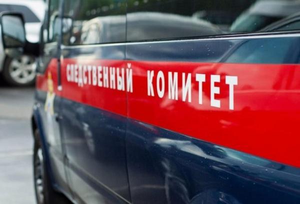 Забайкальцу предъявили обвинения в убийстве двух двух граждан узбекистана