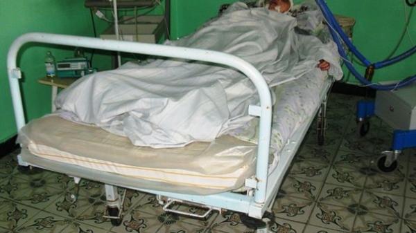 Чужая среди своих: круги ада изнасилованной в Петербурге мигрантки из Узбекистана
